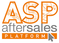 AfterSales Platform